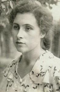 Глафира Тарханова-фото-2