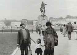 Глафира Тарханова-фото-5