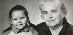 Глафира Тарханова-фото-6