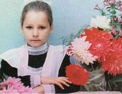 Глафира Тарханова-фото-11