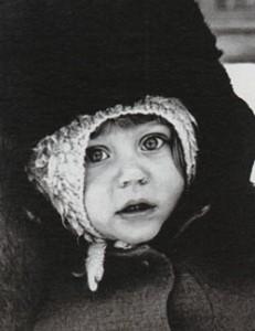 Анна Дубровская-фото-2
