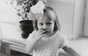 Анна Дубровская-фото-5