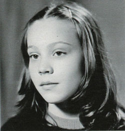 Анна Дубровская-фото-12