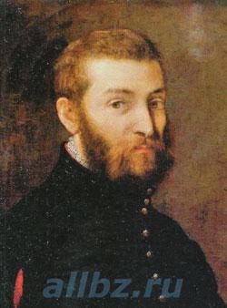Паоло Веронезе