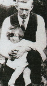 Маргарет Тэтчер – дочь бакалейщика-фото2