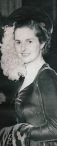 Маргарет Тэтчер – дочь бакалейщика-фото7