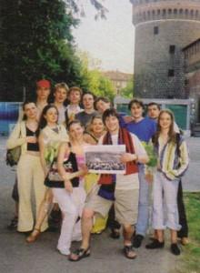 Боярские-фото-33