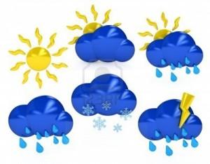 razvitie-meteorologii-v-rossii-i-velikobritanii