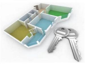 Где искать квартиру для аренды