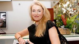 Мария Шукшина – дочь знаменитых родителей