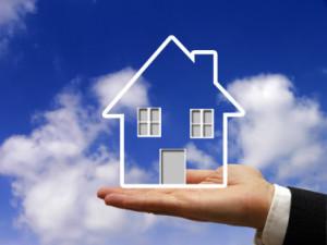 Ипотека – спасение или