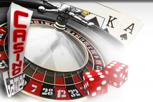 Азартные игры в США