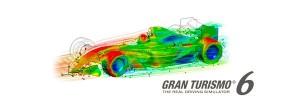 Эффективное вождение в Gran Turismo 6