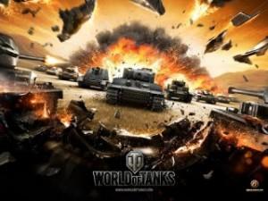 Новые возможности «Мира танков»