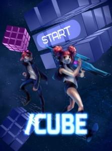 Slash cube – увлекательный мир киберпанка
