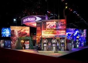 2007 – год, который изменил E3