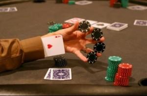 Мошенничество в покер румах