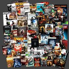 Где выгоднее купить компьютерные игры