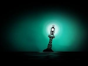 Жестокое и ужасное море подземного цартсва, в игре Sunless Sea