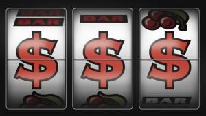 интернет–казино slotess.com